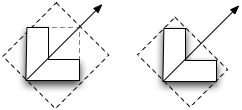 gradients-figure5.png