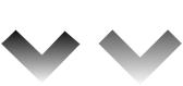 gradients-figure4.png